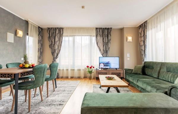 3-bedroom apt. livingroom 16