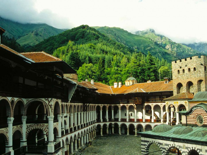 attractions-rila-monastery-02
