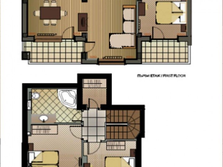 azalia-apartments-three-05