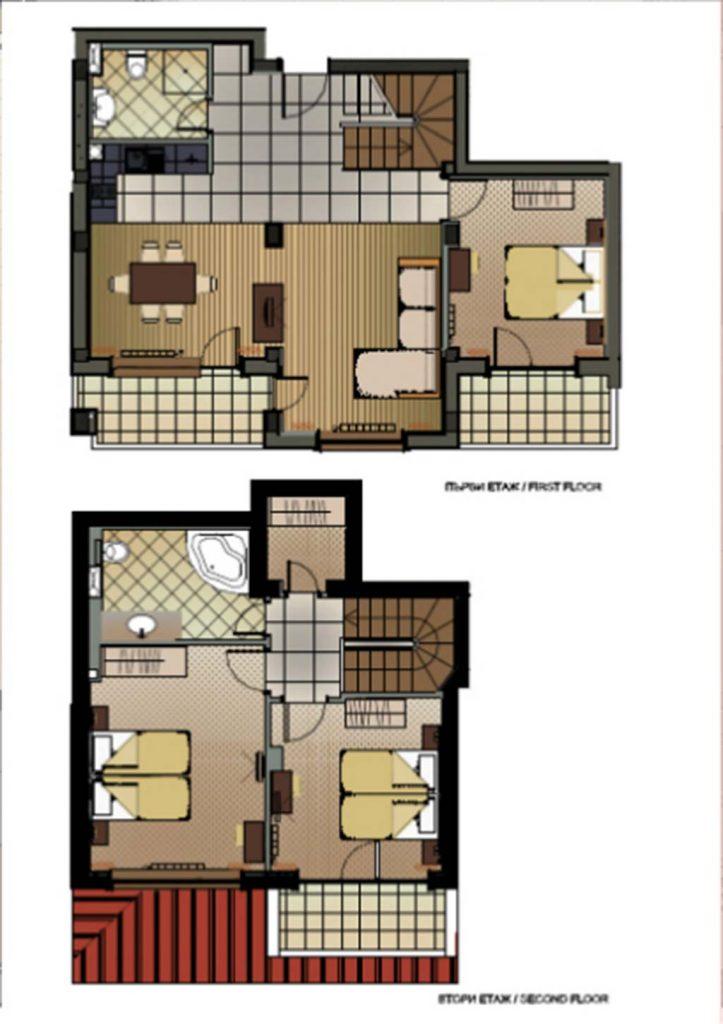 azalia-apartments-three-05