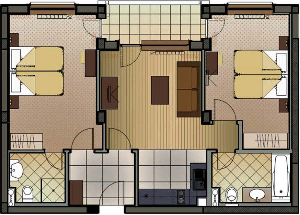 azalia-apartments-two-05