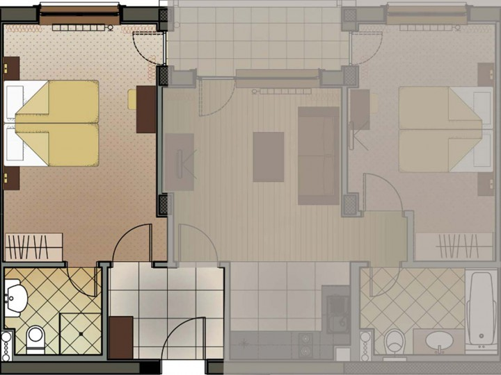 azalia-room-05