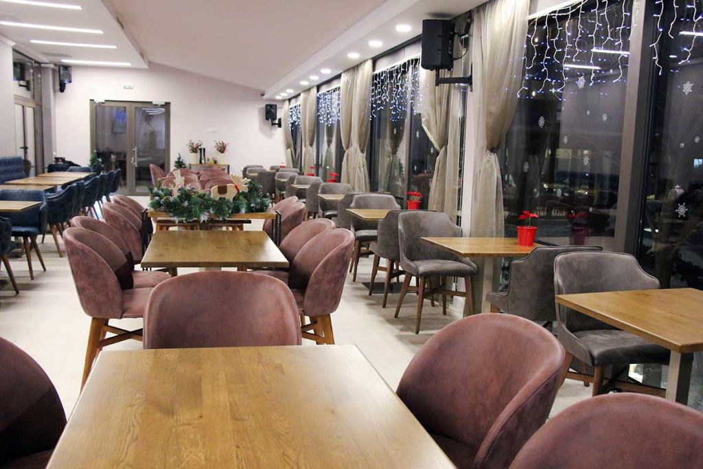 bar_dinner_1