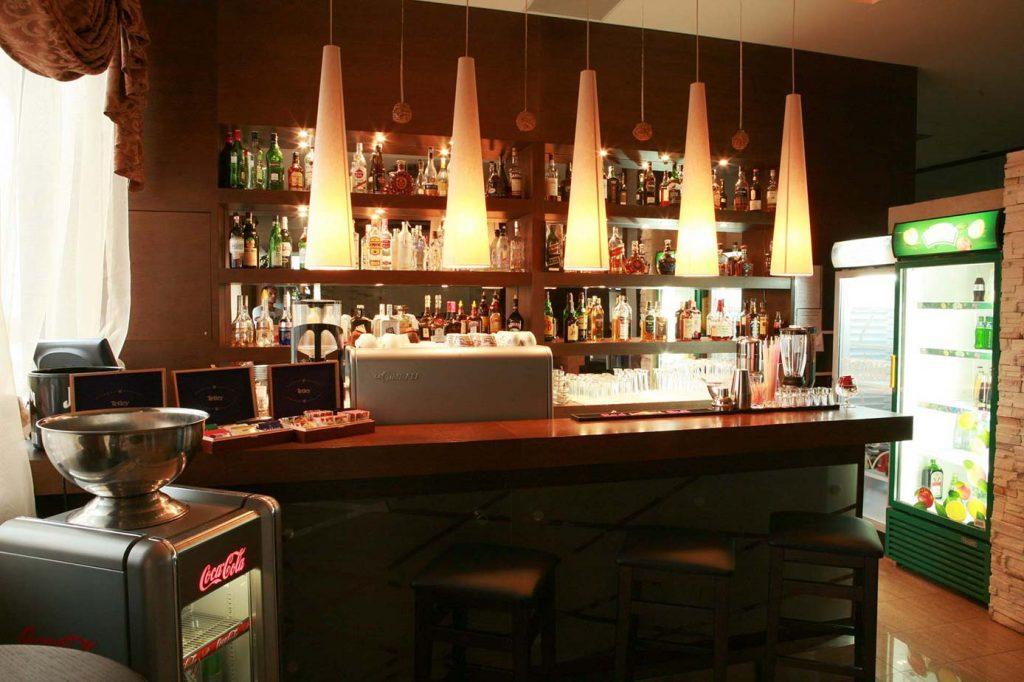 lobby-bar-01-lg