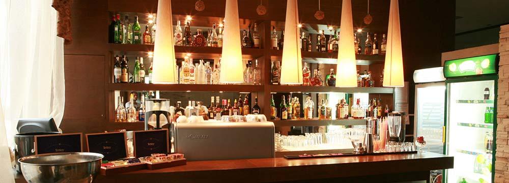 lobby-bar-01-sm