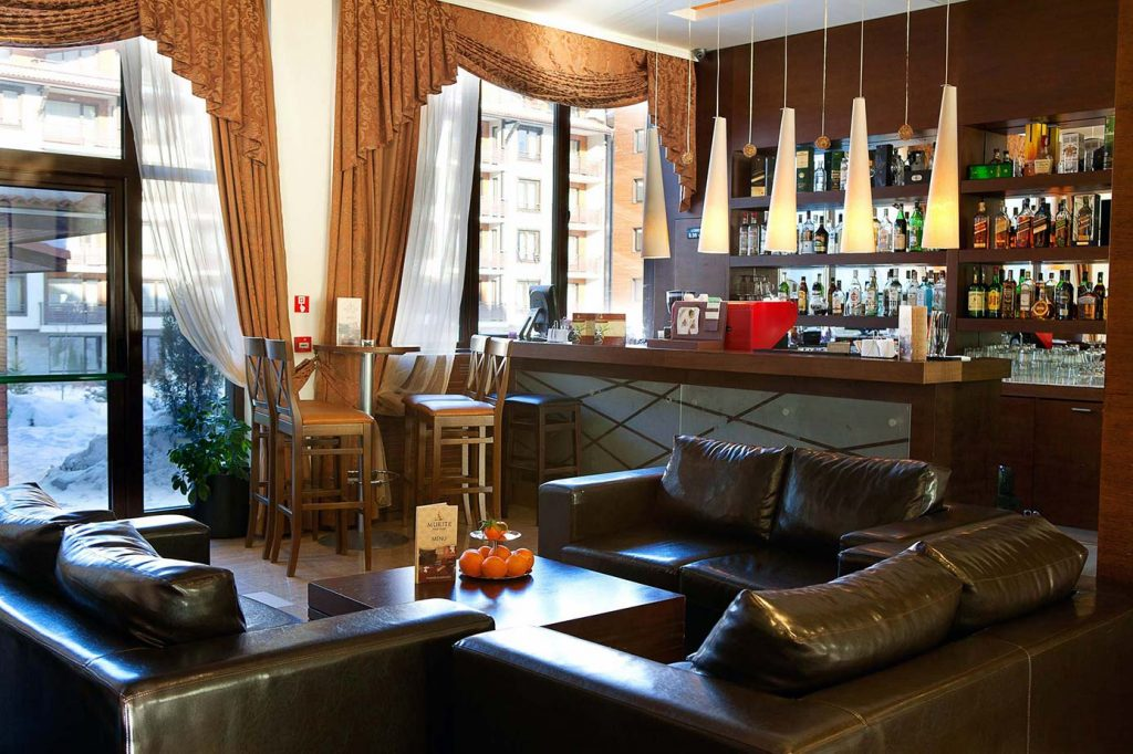 lobby-bar-012
