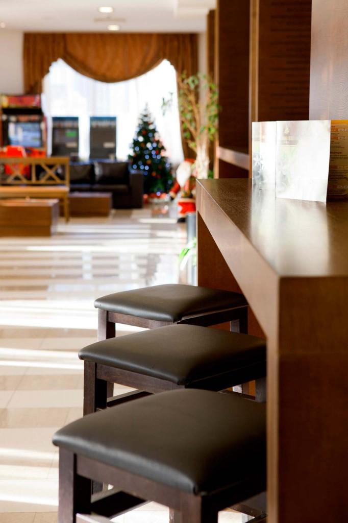 lobby-bar-013