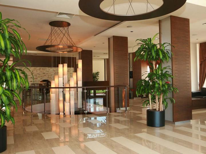 lobby-bar-05