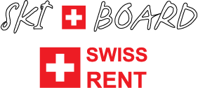 logo-swiss-rent
