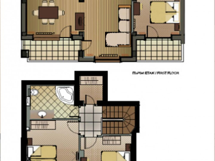orhidea-apartments-three-05