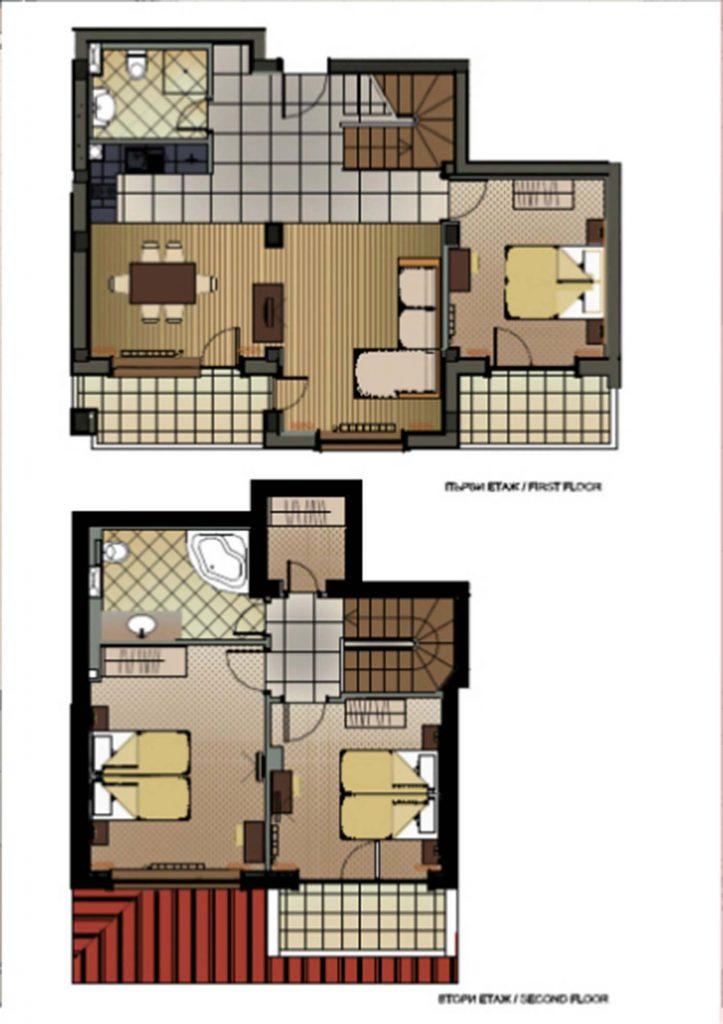 orhidea-apartments-three-05