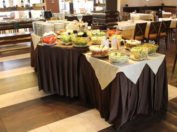 restaurant-010