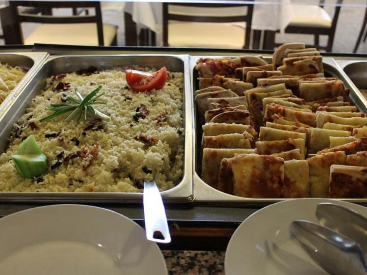 restaurant-011