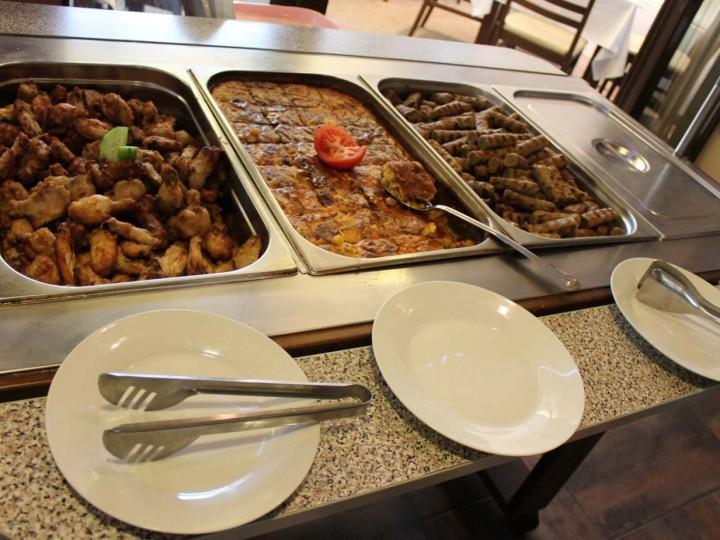 restaurant-012