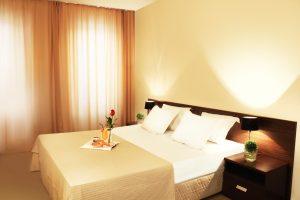 room_01