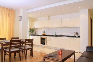 room_2+kitchen