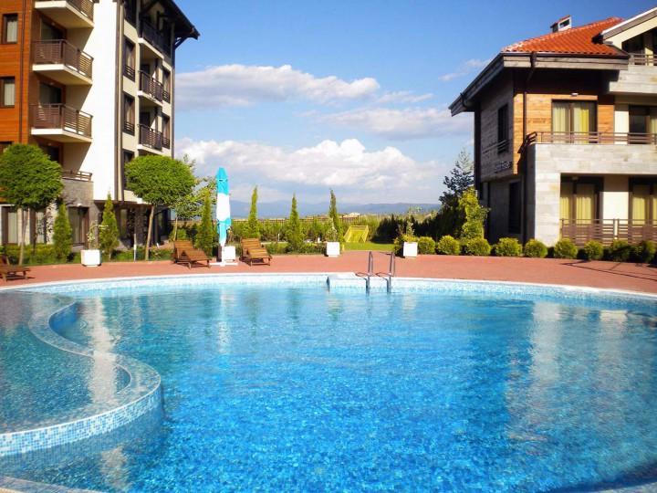 spa-pools-01-lg