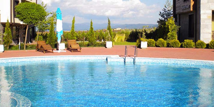 spa-pools-01-sm
