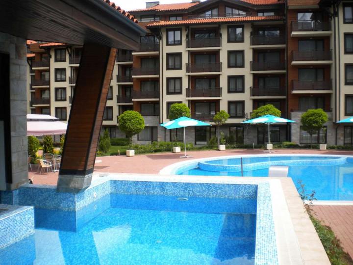 spa-pools-012