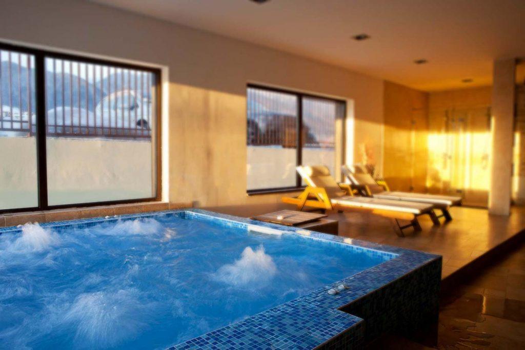 spa-pools-03