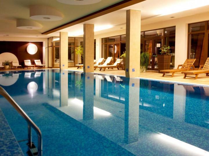 spa-pools-04
