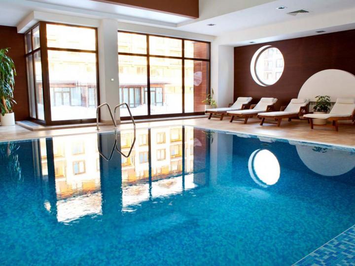 spa-pools-05