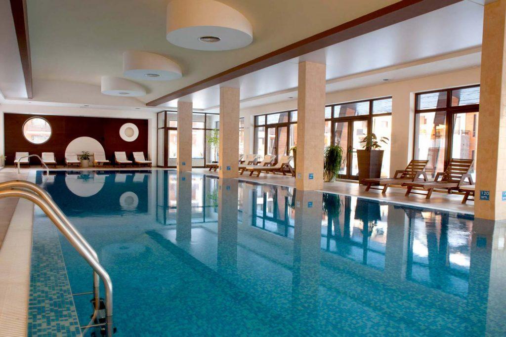 spa-pools-06