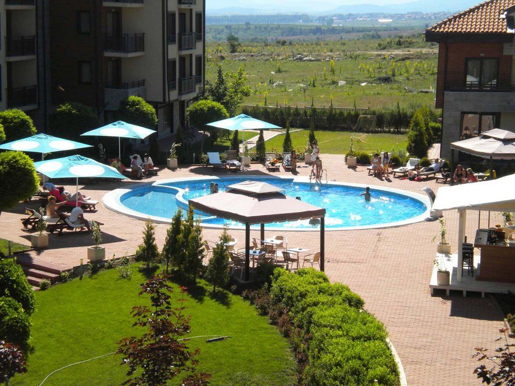 spa-pools-07
