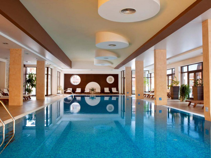 spa-pools-08