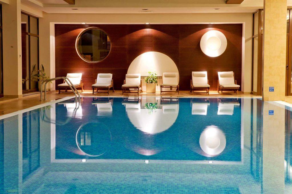 spa-pools-09