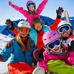 news-bansko-named-cheapest-family-ski-resort-ret