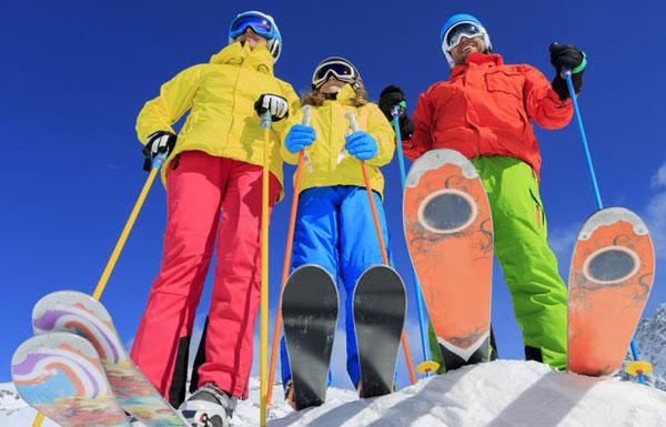 news-otkrivane-na-ski-sezona-2014-15-pre