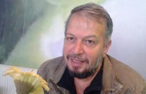 georgi-stoichev-image