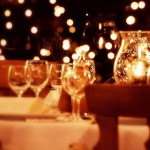 news-bansko-cost-hotels-restaurants-entertainment-ret