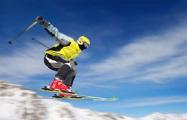 news-bansko-cost-of-skiing-holidays-ret