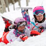 news-decata-karat-ski-za-levche-na-38-qnuari-thumb