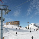 news-ski-bansko-resort-guide-ret