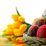 Easter_Murite_2