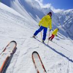 murie-thumbnail-image-offer-zima-ski-2017