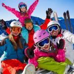 murite-thumbnail-image-offer-zima-ski-2017_2