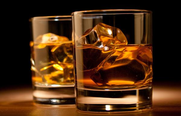 Whiskey_image
