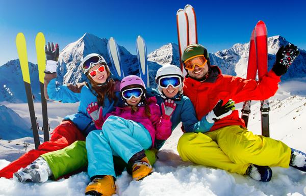 family-ski-small