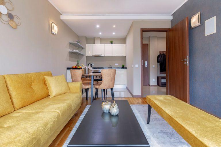1-bedroom-apt.-livingroom-10