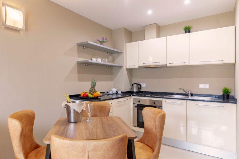 1-bedroom-apt.-livingroom-11