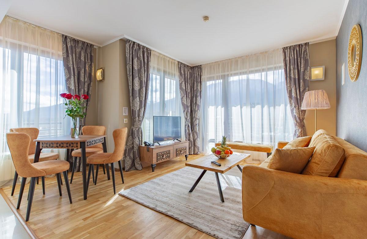 2-bedroom-apt.-livingroom-1