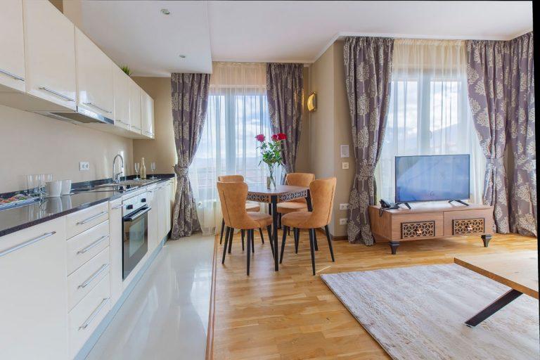 2-bedroom-apt.-livingroom-10