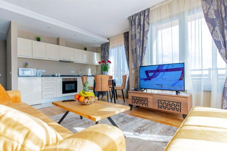 2-bedroom-apt.-livingroom-6