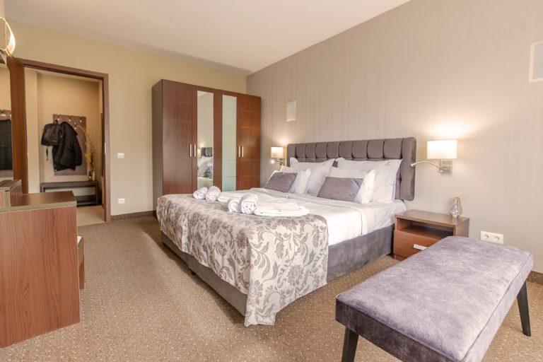 apartment-bedroom-10