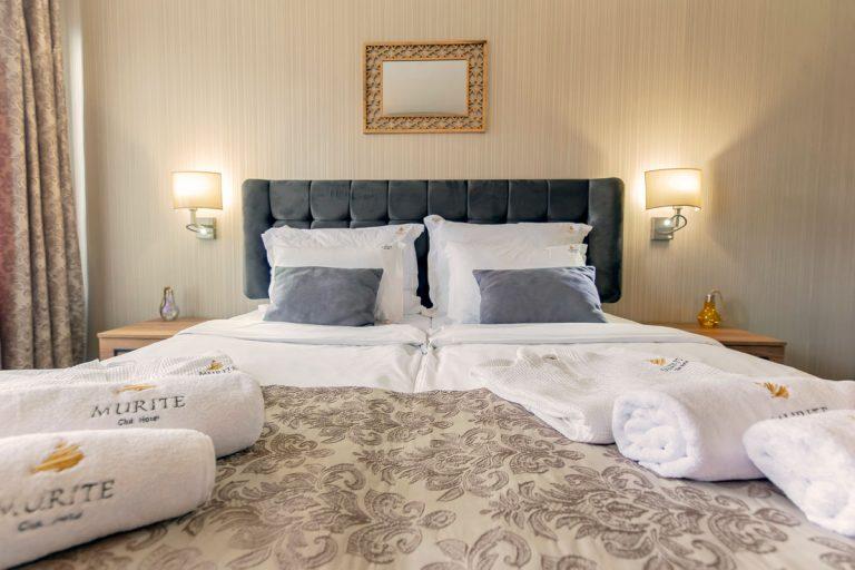 apartment-bedroom-5