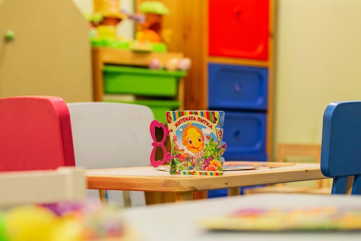 kids playroom 2